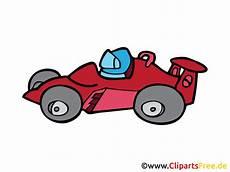 Ausmalbilder Rennwagen Formel 1 Ausmalbilder Formel 1 Ausmalbilder Fur Euch