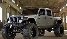 jeep gladiator 2020 specs 2020 jeep gladiator australia price release date changes