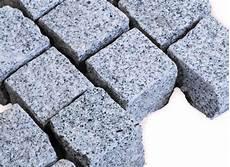 pflasterstein granit kaufen