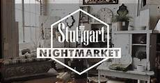late night shopping stuttgart stuttgart nightmarket vivistoccarda