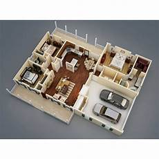 thehousedesigners small house plans thehousedesigners 5458 construction ready small ranch
