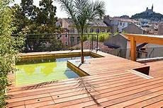 natura piscines constructeur de piscines en bois 233 cologiques