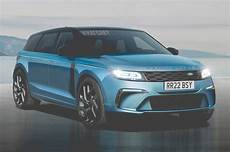2020 land rover road rover what we so far what car