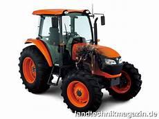 xl bild 1 die motoren in den neuen kubota traktoren m8560