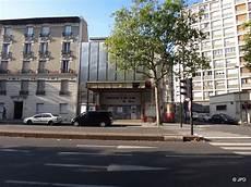 Cinema Les Boulogne Sur Mer Programme Cin 233 Boulogne Billancourt 92 Table De Lit