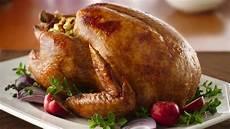 turkey recipes bettycrocker com