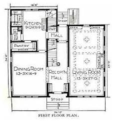 psycho house floor plans bates motel psycho house floor plans two floor house