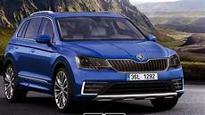 41 all new skoda yeti 2020 for release date cars review