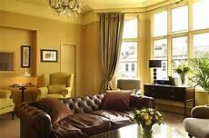 home interior design ideas for small living room with sofa