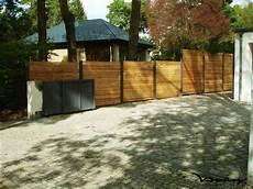 Design Sichtschutz Holz Modern Sichtschutz Minimalistisch