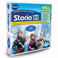 jouet pour garçon de 7 ans k7 max tv storio disney la reine des neiges vtech alg 195 169 rie