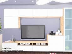 artvitalex s besta living room tv units ikea inspired