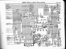1960 Chevrolet Impala Electrical Wiring Diagram Wiring