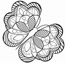 Malvorlagen Senioren Ausdrucken Best Free Printable Coloring Pages For And