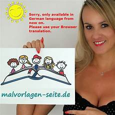 Rennautos Malvorlagen Untuk Anak Gambar Kupu Kupu Untuk Diwarnai Anak Tk Gambar Mewarnai Hd