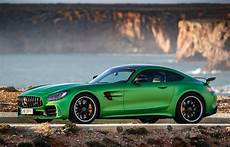 Mercedes Amg Gt R - mercedes amg gt r on sale in australia in july priced
