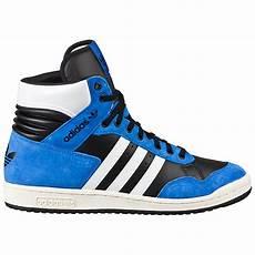 adidas pro conference hi s shoes high s originals