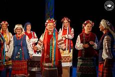 different nationalities live in peace preserve their culture and traditions in kazakhstan says