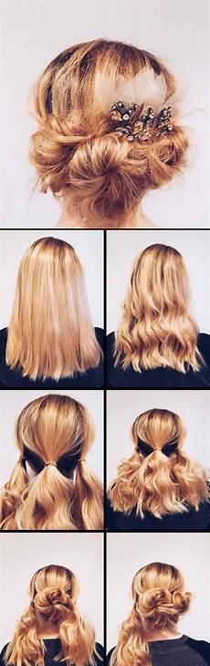 31 wavy hairstyles the goddess