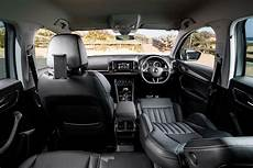skoda karoq edition interior skoda karoq review