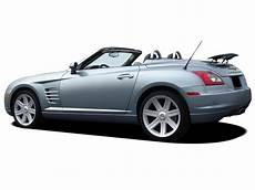how cars engines work 2008 chrysler crossfire security system 2008 chrysler crossfire reviews and rating motortrend