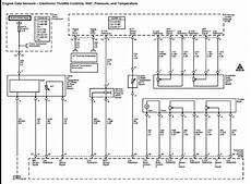 2012 colorado wiring diagram 05 chevy colorado with the 3 5 liter 5 cyl engine had a severe knocking in the engine took it