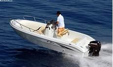 saver 520 open 15 ps f 220 hrerscheinfrei motorboote kaufen
