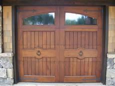e garage door garage doors carriage style doors app wood custom