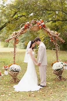 30 fall country rustic wedding theme ideas deer pearl