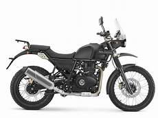 gebrauchte royal enfield himalayan motorr 228 der kaufen