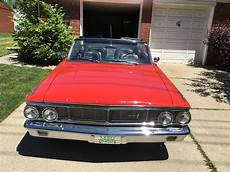 1964 ford galaxie 500 fader wiring 1964 ford galaxie 500 xl for sale classiccars cc 924890