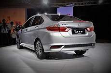 2019 honda city 2019 honda city new model facelift changes best truck