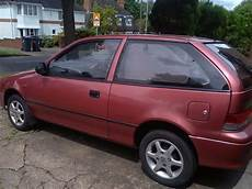 electric and cars manual 1997 suzuki swift transmission control suzuki swift 1997 model in a very good condition only 2 previous owners driven by an old lady