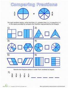 shape review line segments symmetry and more geometry worksheets worksheets and math