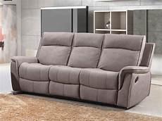 mercatone uno divano letto divani letto mercatone uno con divano letto con braccioli