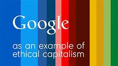 p1ygcugl is as exle of ethical capitalism