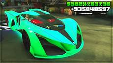 gta 5 dlc update new fastest car in the gta 5