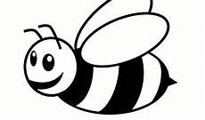 bee coloring pages getcoloringpages