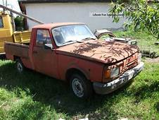 Off Road Vehicle/Pickup Truck Vehicles With Pictures Page