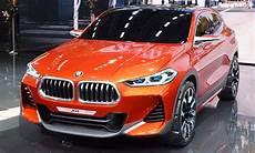 Neue Automodelle 2018 - bmw x2 f39 2018 technische daten preis auto design