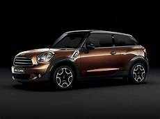 Mini Cooper Suv - mini cooper suv related images start 0 weili automotive