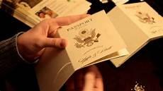 s destination wedding invitations how to