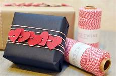 109 weihnachtliche ideen zum geschenke verpacken - Geschenk Schön Verpacken