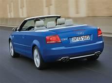 audi s4 cabriolet specs photos 2006 2007 2008 autoevolution