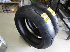 pneu pirelli diablo supercorsa sp 120 70 zr17 180 55