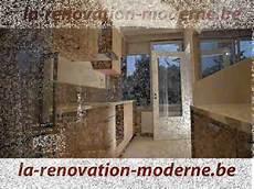 cout travaux renovation maison ancienne cout renovation maison ancienne