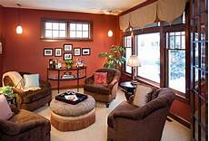 amazing paint colors for living room walls with dark furniture hqdecoration com