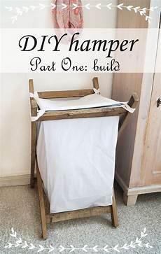 Wäschesammler Selber Bauen - 58 b 228 sta bilderna om laundry room tutorials p 229