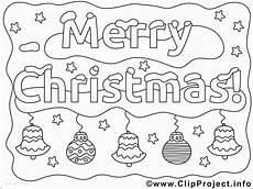 Weihnachts Malvorlagen Xyz Ausmalbilder Kostenlos Drucken Weihnachten Kostenlos Zum