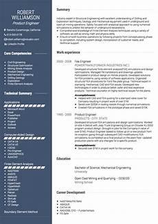 consejos requisitos y ejemplos de cv en estados unidos